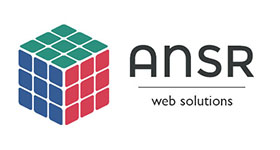 ANSR_logo