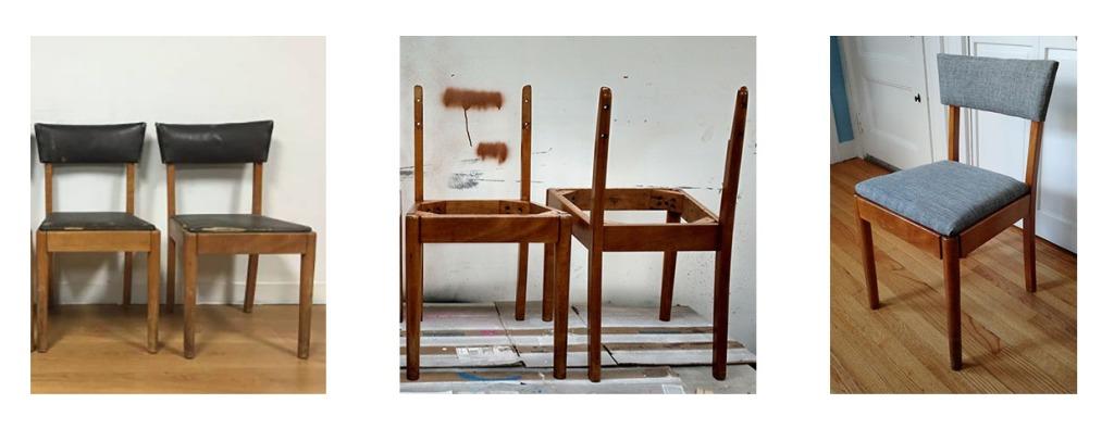 kitchenchairs